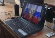 Новости из русских СМИ не перестают удивлять 81432