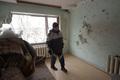 Авдеевка после обстрела. Фото: Иван Любыш-Кирдей для Граней