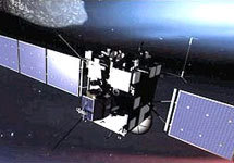 http://news.bbc.co.uk/1/hi/sci/tech/2558107.stm