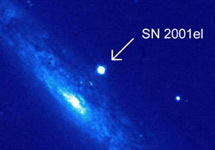 http://www.lbl.gov/Science-Articles/Archive/Phys-supernovae-shape-up.html