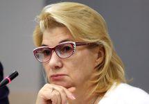 Татьяна Портнова Фото: duma.mos.ru