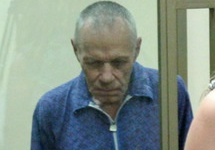 Алексей Сизонович в суде, 26.07.2017. Фото: kavkaz-uzel.eu