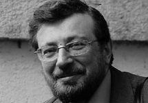Илья Мильштейн