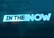 Логотип In the Now